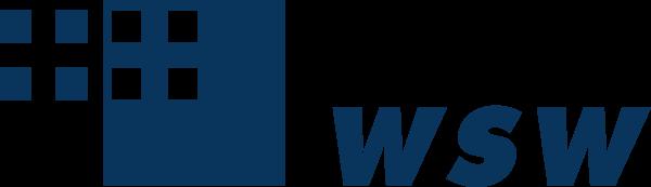WSW Baubetreuungs GmbH Bensheim