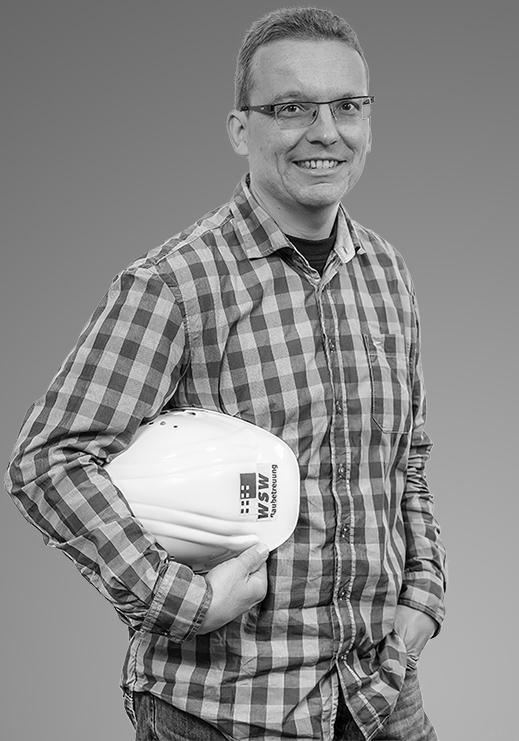 Andreas Lenhardt