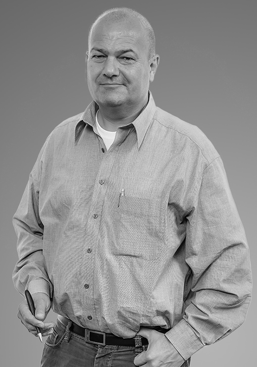 Karl-Martin Schuhmann