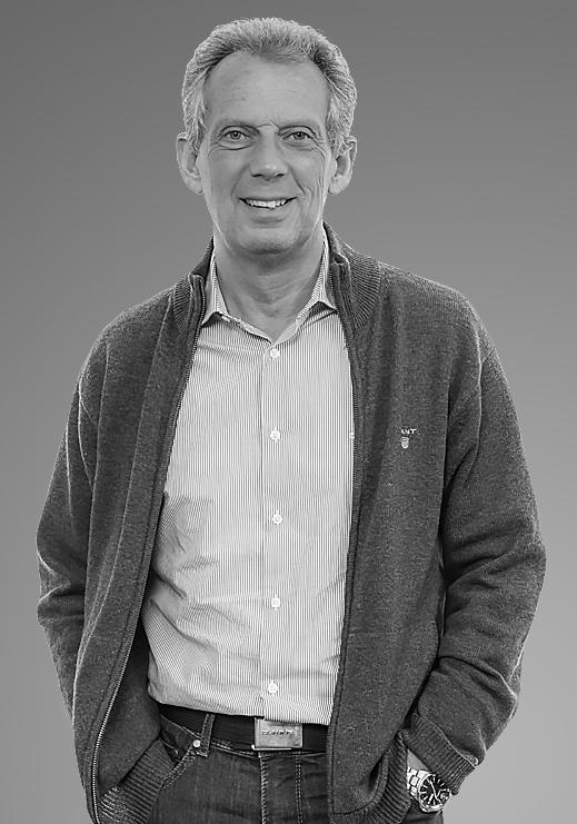 Peter Wlach