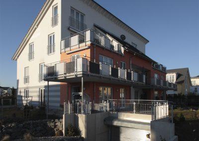 schillerstrasse-002