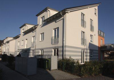 schillerstrasse-004
