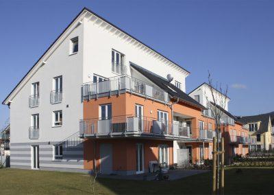 schillerstrasse-006
