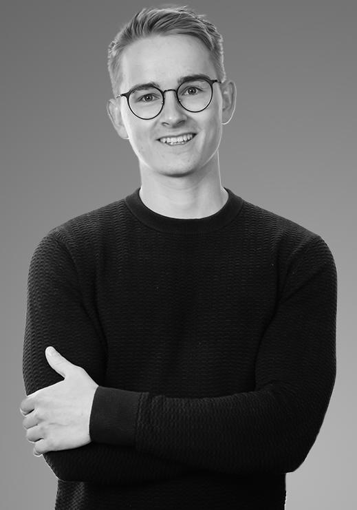 Sven Steyer