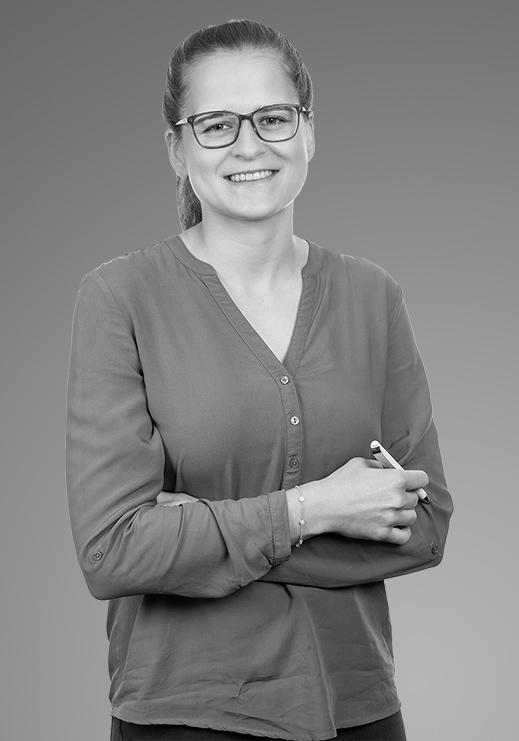 Theresa Ritz